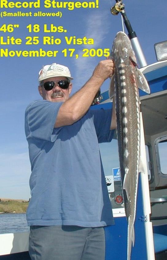 2005-11-17SturgNet b.jpg