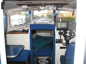 interior12d02b1