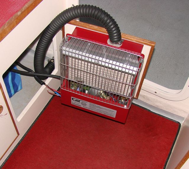 2013-2-8ab Vented heater
