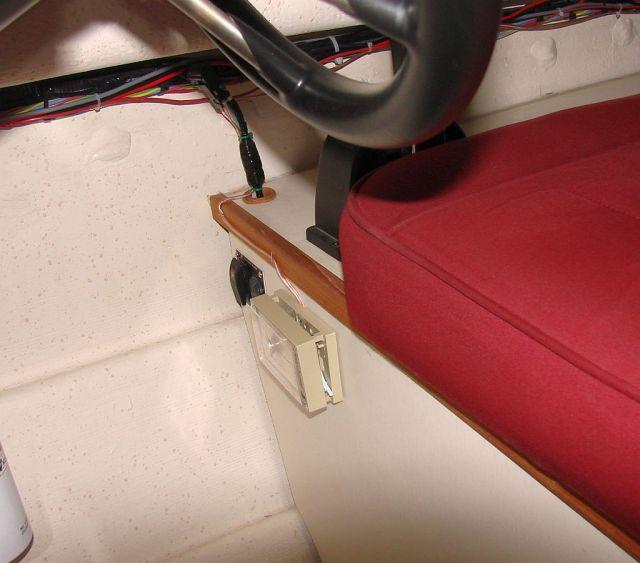 2013-2-8b thermostat below helm seat