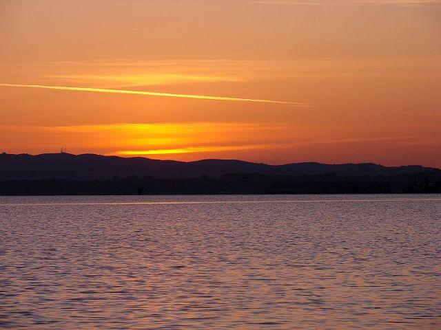 2011-11-8e sundown on suisun