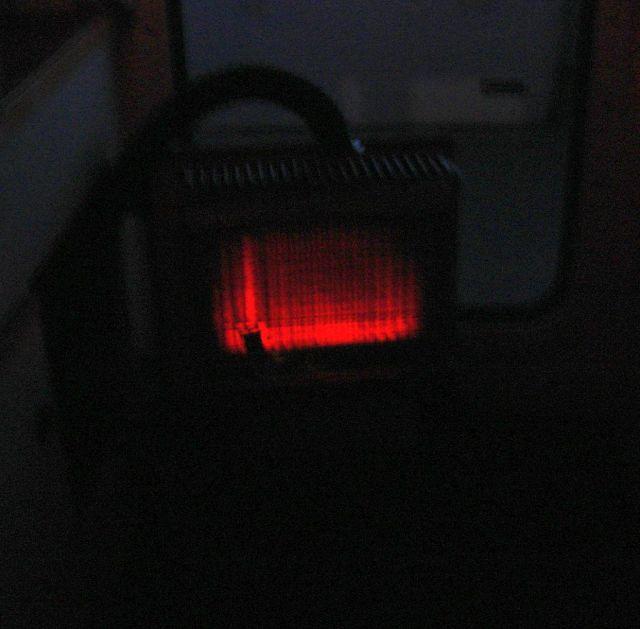 2013-2-28h new heater's glow