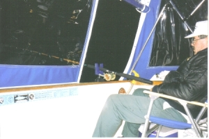1999 -approx-winter Bayliner