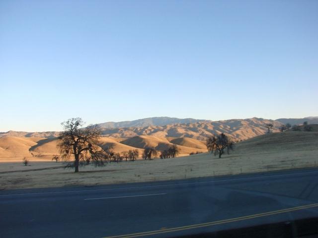2014-1-14b Desert along SR58