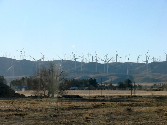 2014-1-14c turbines along SR58