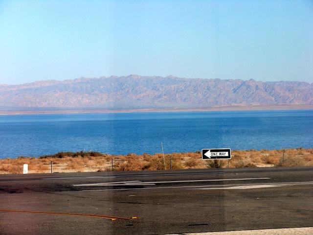 2014-1-14j Salton Sea