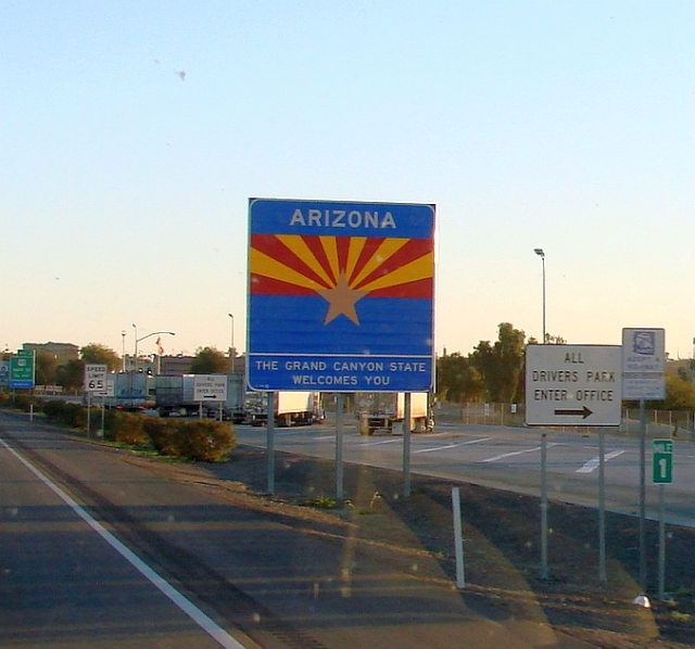 2014-1-14n Arizona has coolest logo