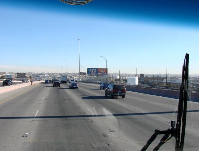 2014-1-16L more El Paso