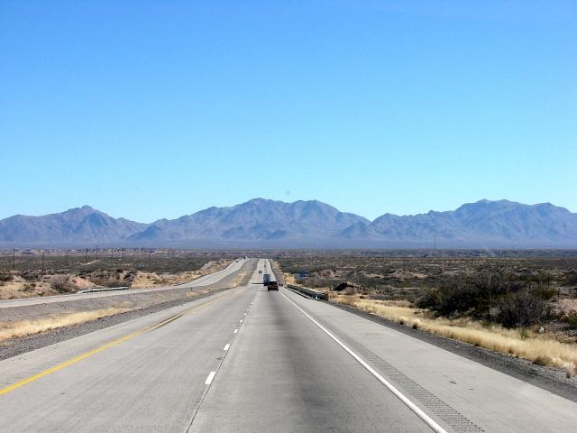 2014-1-16p beyond El Paso landscape