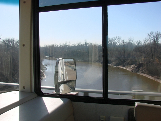 2014-1-18e I crossed the Brazos River