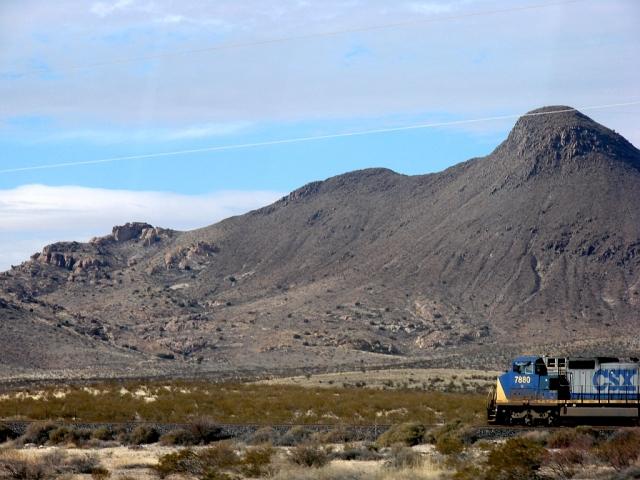 2014-1-22k inspiring NM landscape