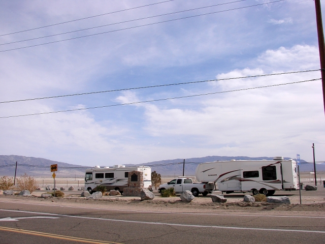 2014-2-20e rest area in Trona. This area is hell in the summertime.