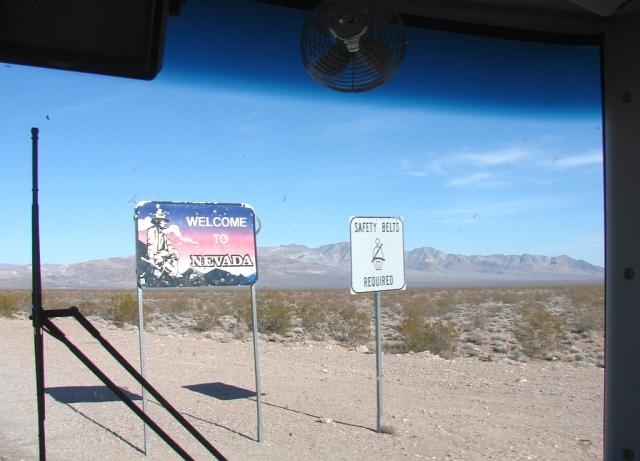 2014-2-21w Nevada line