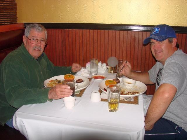 2014-4-5a Dean and I at Chin's