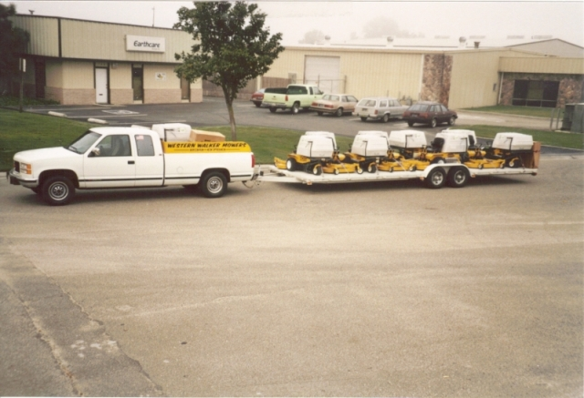 1995-9-per-trip-diesel-pu-and-even-bigger-trailer