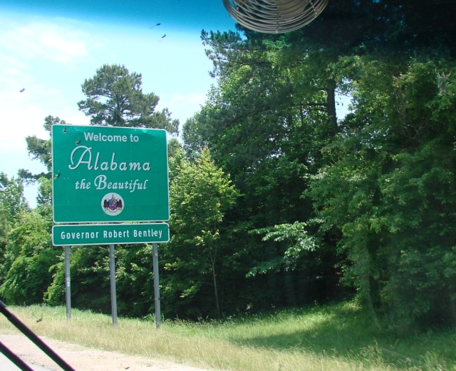 2014-5-16e Alabama welcomed me
