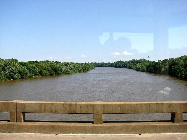 2014-5-16h Alabama River
