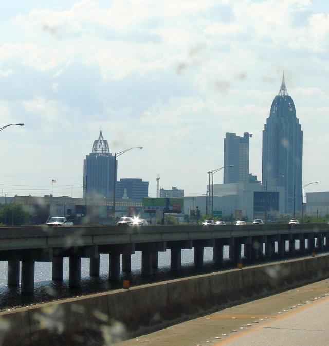 2014-5-18j Mobile skyline