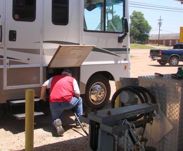 2014-5-19b loading propane