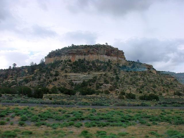 2014-5-22j nm landscape feature
