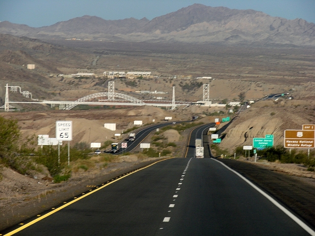2014-5-23b approaching Kalifornistan line