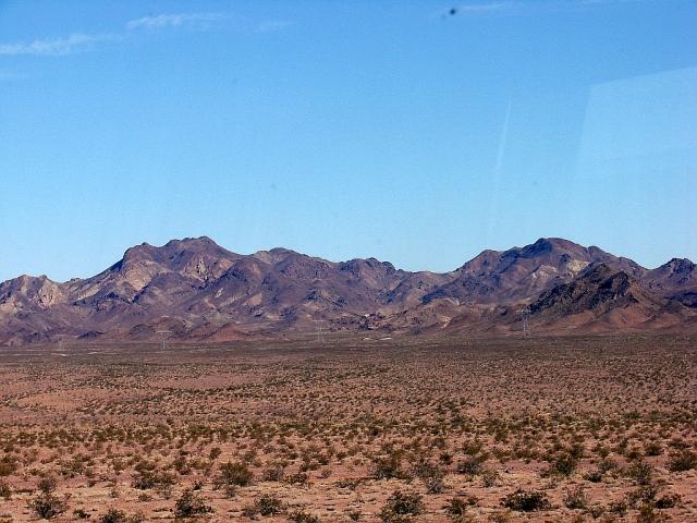 2014-5-23g Kalif desert