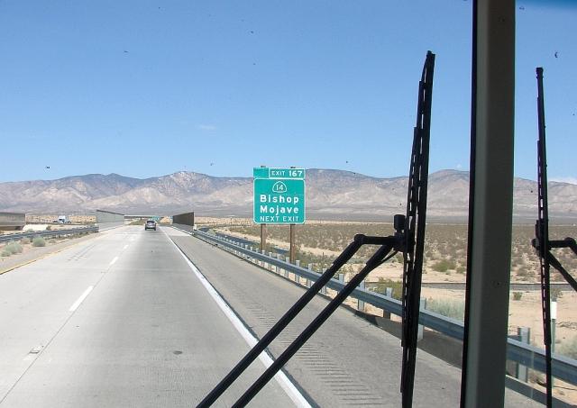 2014-5-23i Mojave Desert