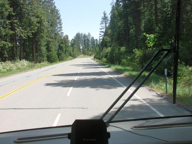 2014-5-5b highway 88