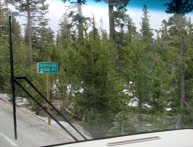 2014-5-5c highway 88 summit was 8574