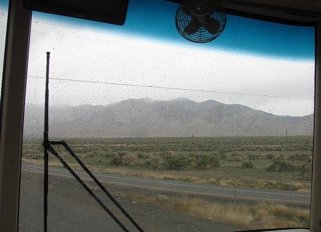 2014-5-5i rain along I-80