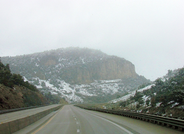 2014-5-6d I-80 Nev near Pequot Pass