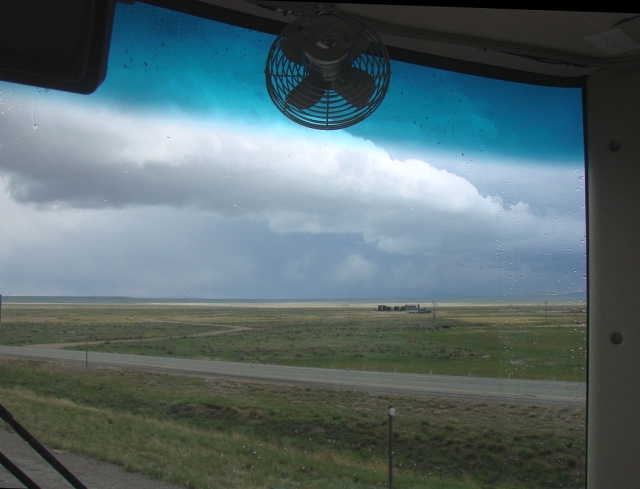 2014-5-7m Desolate I-80