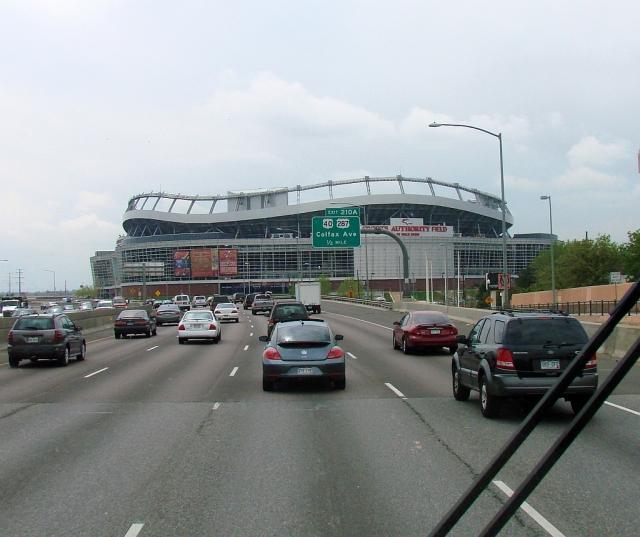 2014-5-7w