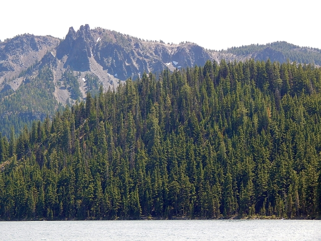 2014-7-10f view from lake