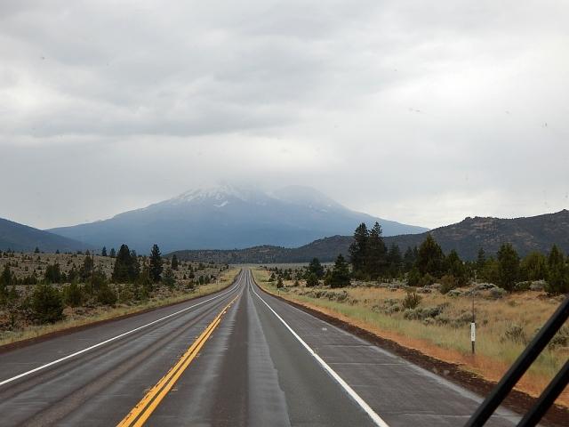 2014-7-11d rainy Mt Shasta