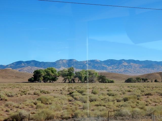 2014-7-25d SR138 was a scenic drive