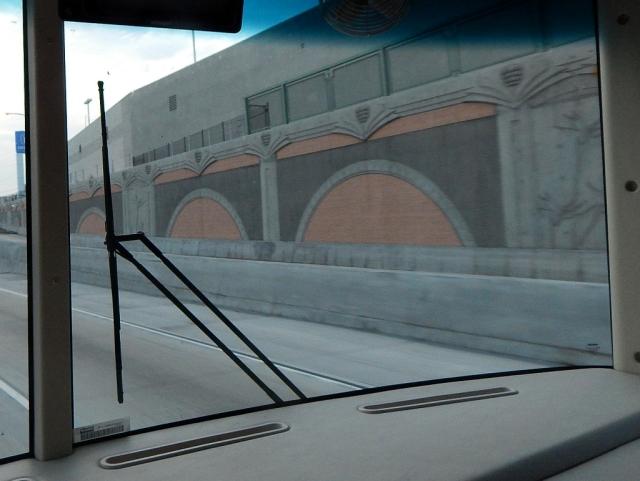 2014-7-27b artwork for the highways....