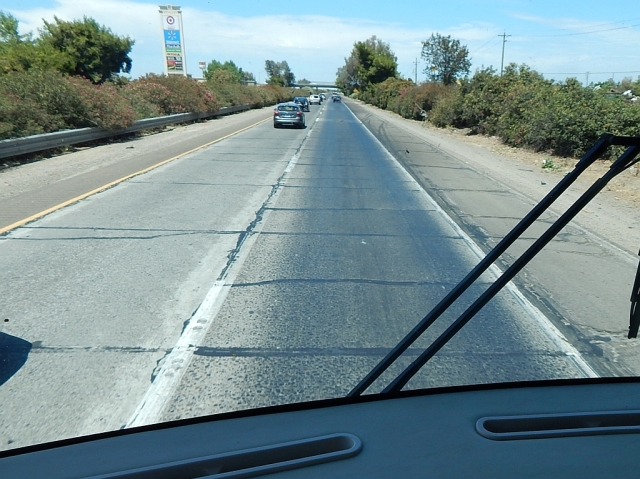 2014-7-27c ...while decades of patch, patch, patch, go unrepaired. This section N of Merced is among worst