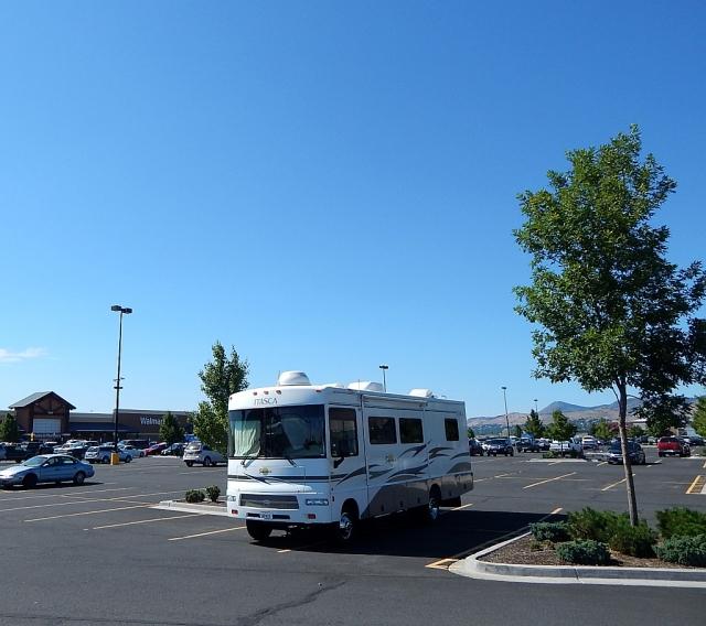 2014-7-7r K Falls Walmart