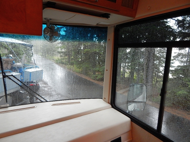 2014-7-8e downpour during storm
