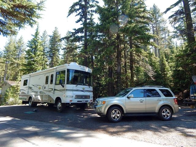 2014-7-9a our campsite 2