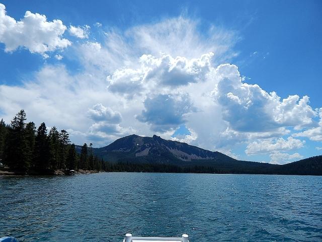 2014-7-9g lake view