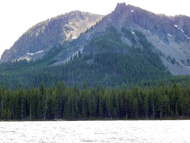 2014-7-9h lake view