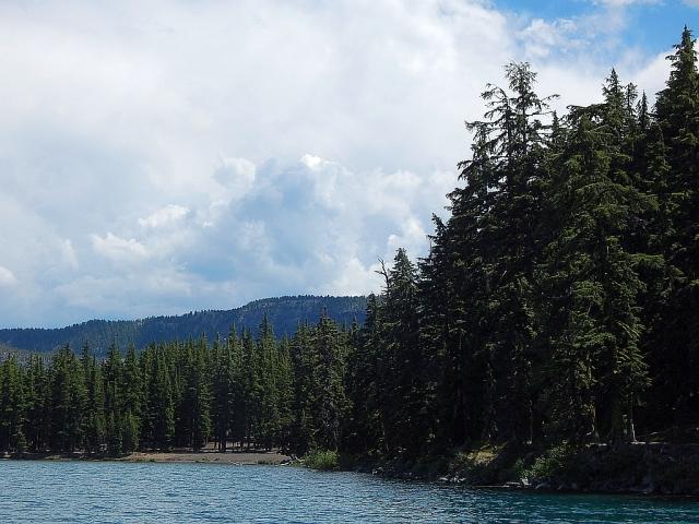 2014-7-9i lake view