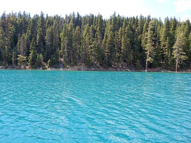 2014-7-9j azure lake waters