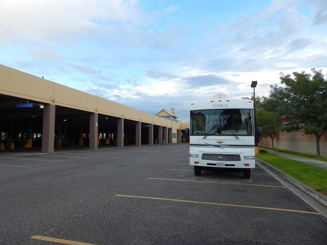 2014-8-27a SLC Walmart