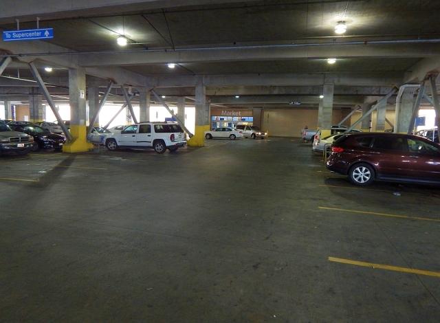 2014-8-27f SLC Walmart