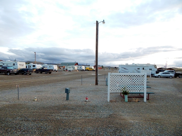 2014-8-28a view of our rv park