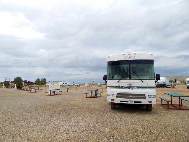 2014-8-28b view of our rv park