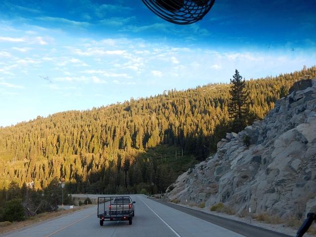 2014-9-5c more Sierras